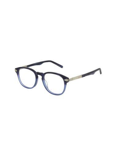 عینک طبی مستطیل مردانه