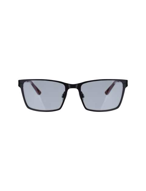 عینک طبی ویفرر PJ1256