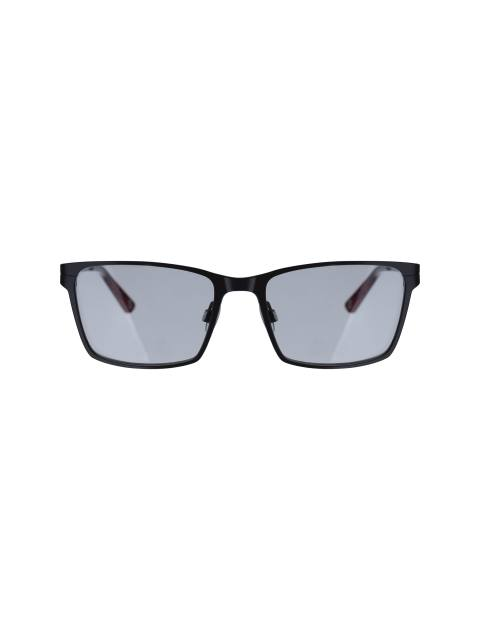 عینک طبی ویفرر PJ1256 - مشکي - 1