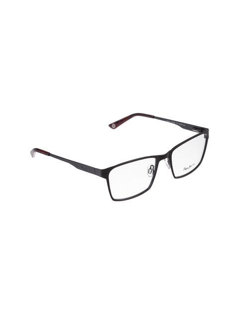 عینک طبی ویفرر PJ1256 - مشکي - 3