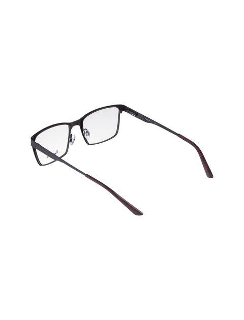 عینک طبی ویفرر PJ1256 - مشکي - 4