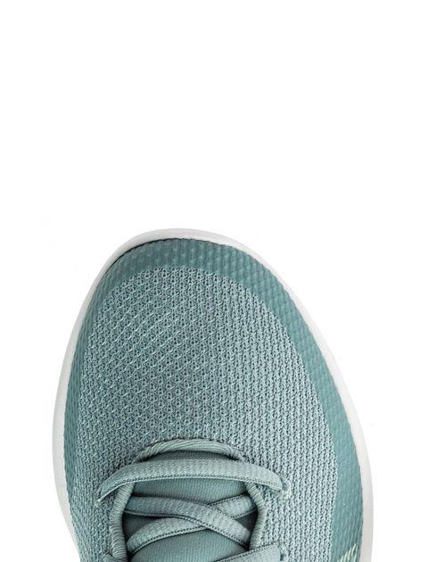 کفش زنانه ریباک مدل Studio Basics - سبز آبي - 6