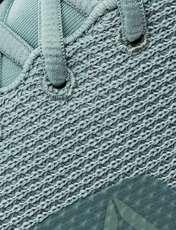 کفش زنانه ریباک مدل Studio Basics - سبز آبي - 7