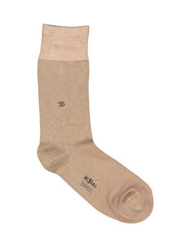 جوراب ساق متوسط مردانه