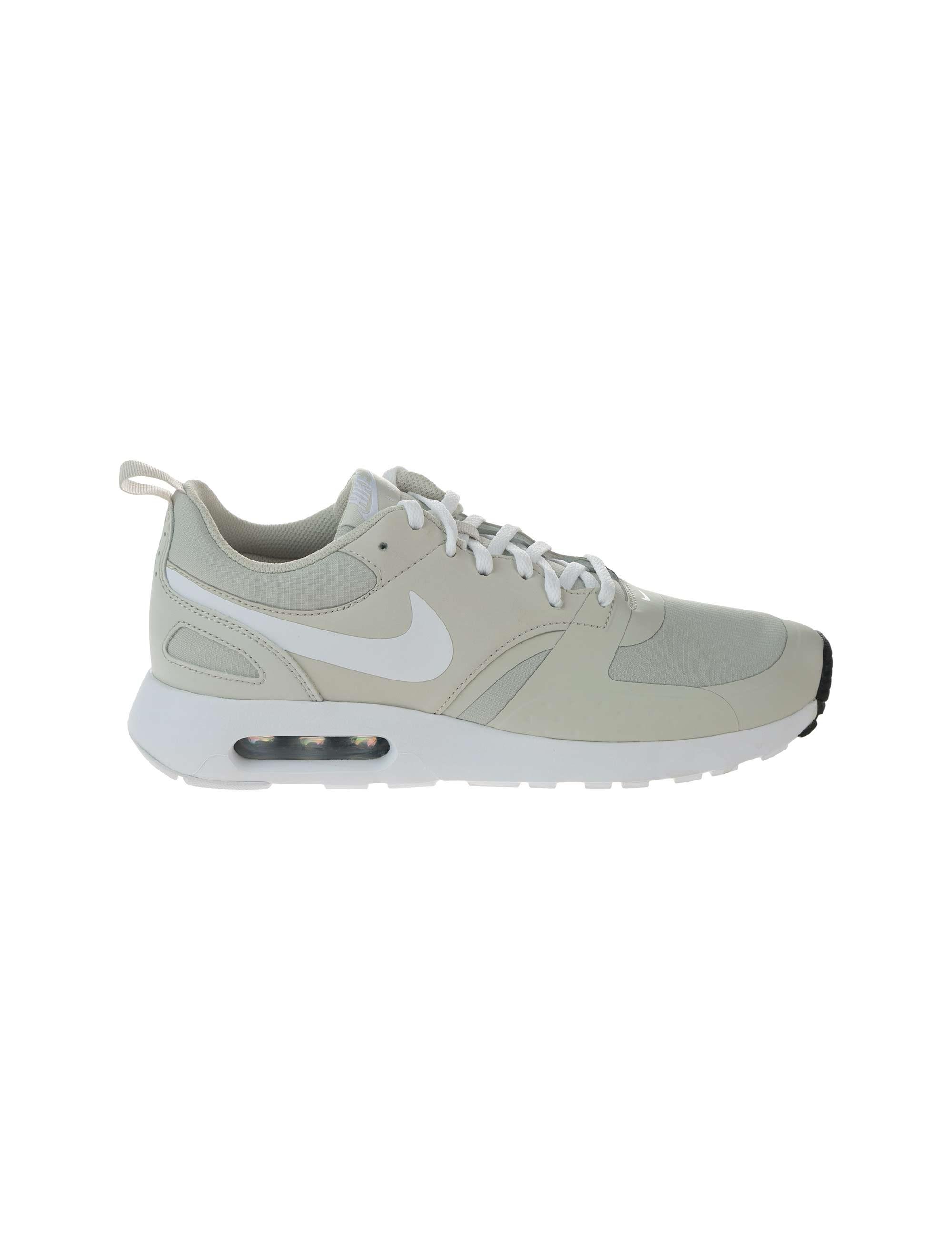 قیمت کفش دویدن بندی مردانه Air Max Vision - نایکی