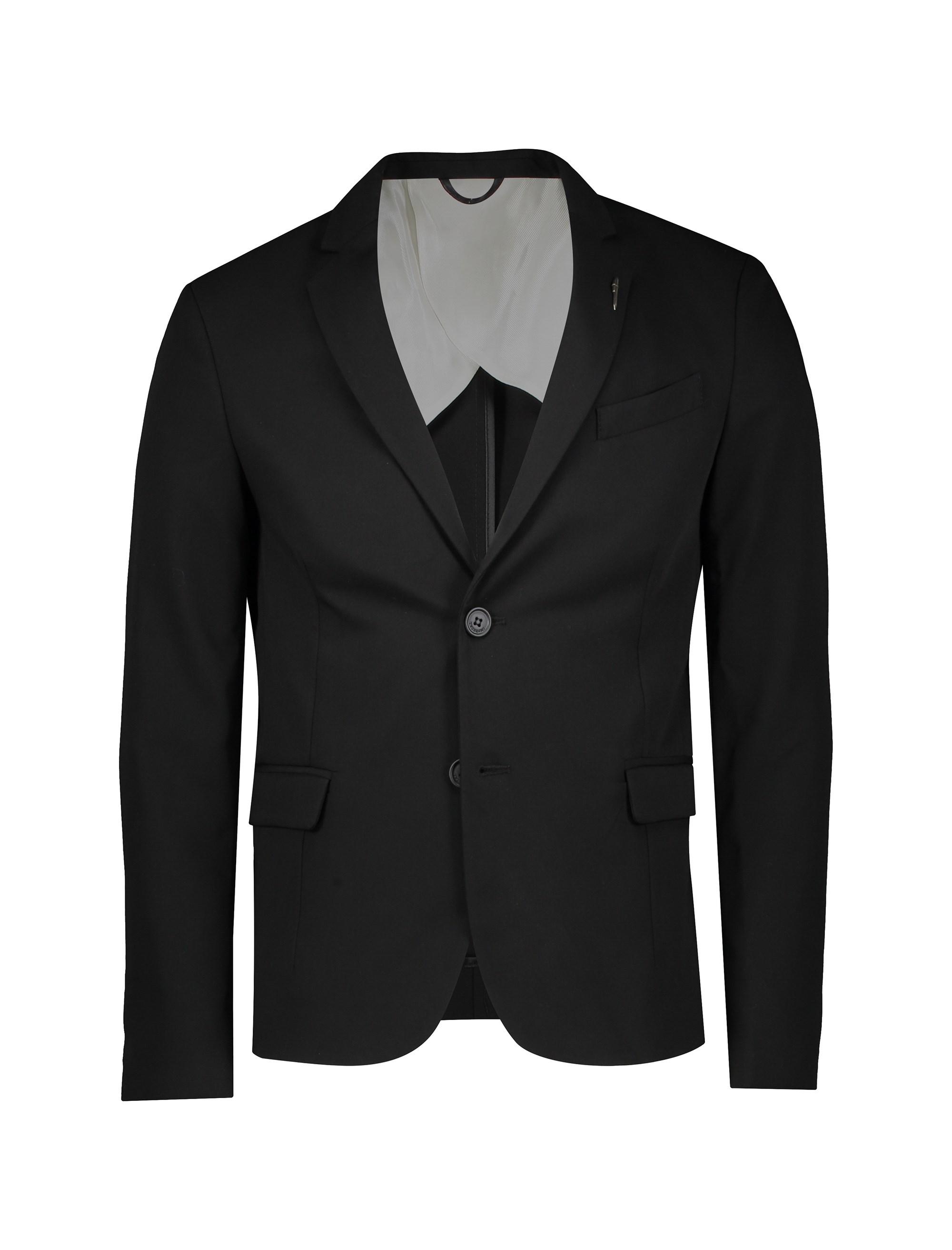 کت تک رسمی مردانه - امپریال
