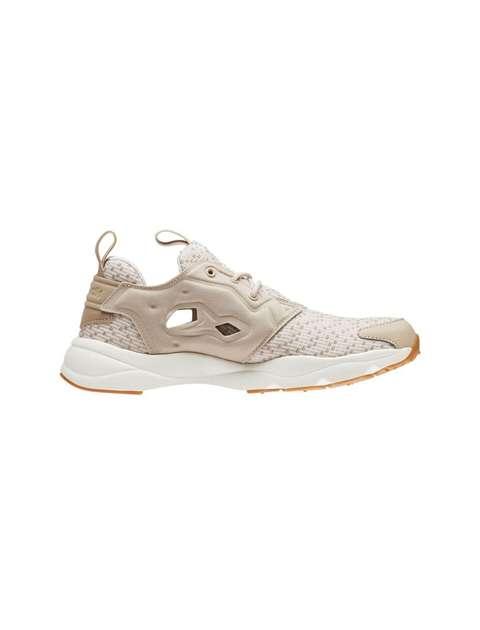 کفش زنانه ریباک مدل Furylite Off TG