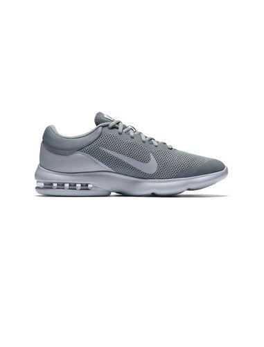 کفش دویدن بندی مردانه Air Max Advantage
