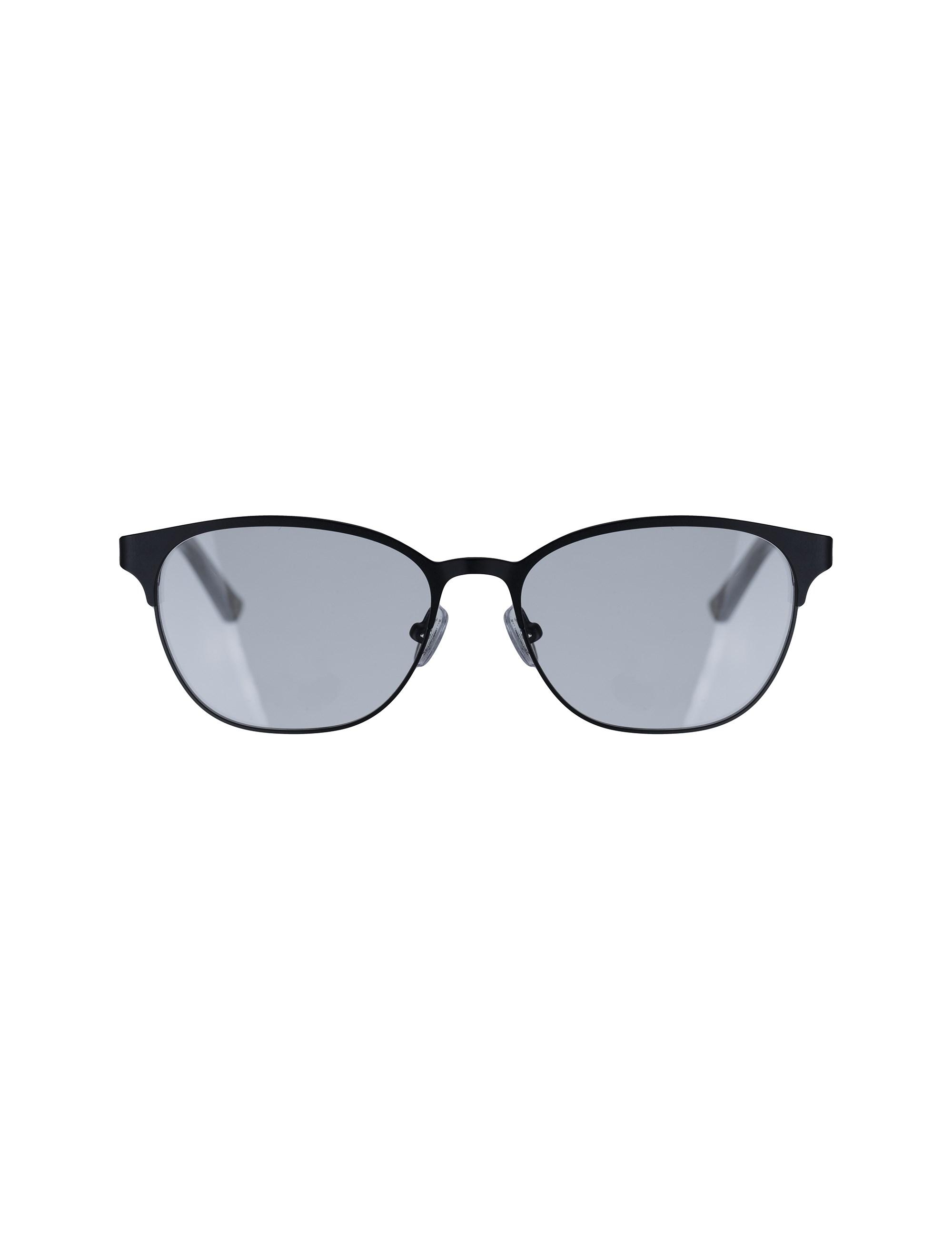 عینک طبی ویفرر زنانه - پپه جینز