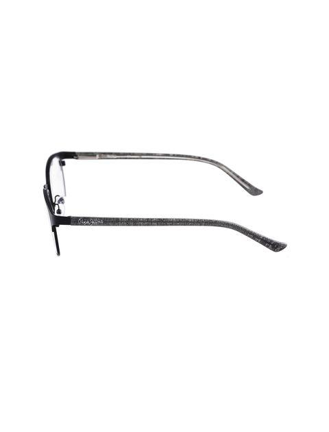 عینک طبی ویفرر زنانه - پپه جینز - مشکي - 2