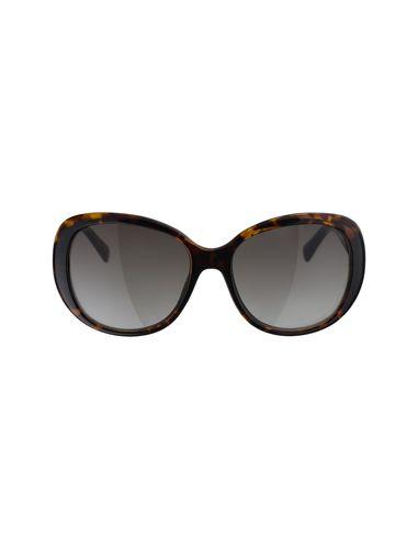 عینک آفتابی پروانه ای زنانه - فسیل
