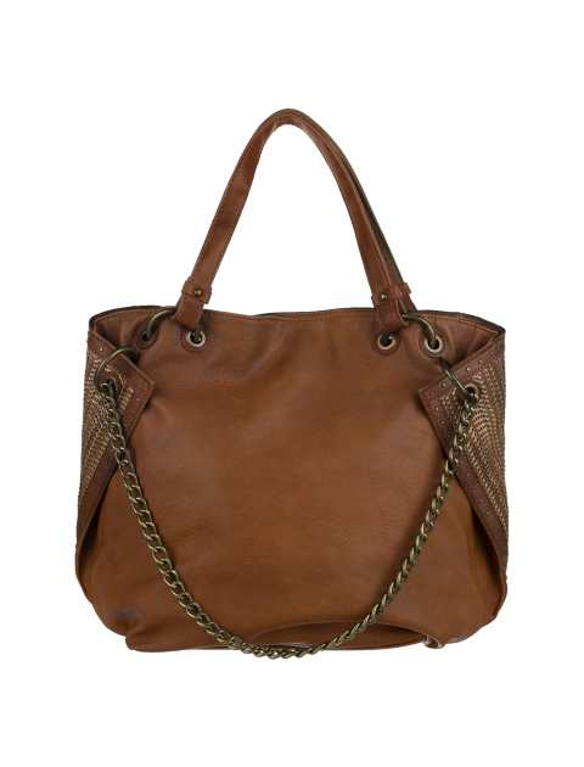 کیف دوشی زنانه - دادلین تک سایز