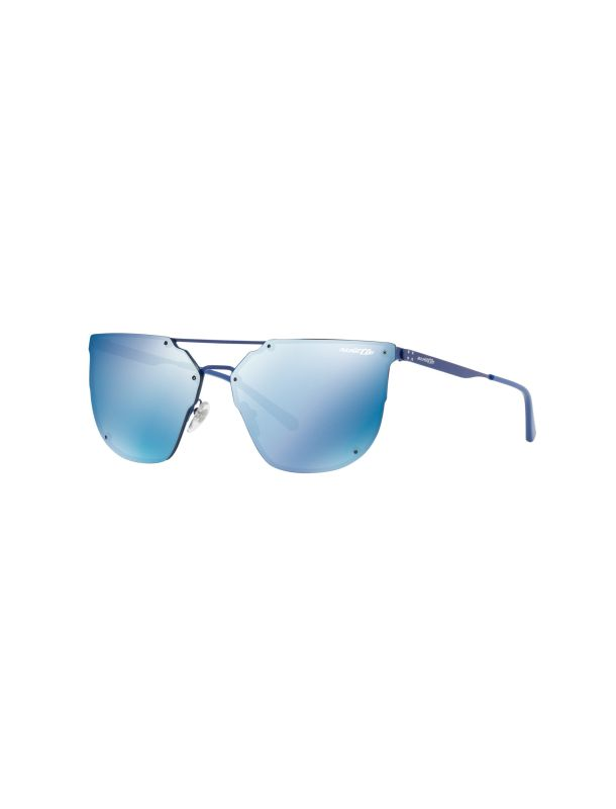 عینک آفتابی خلبانی مردانه - آرنت