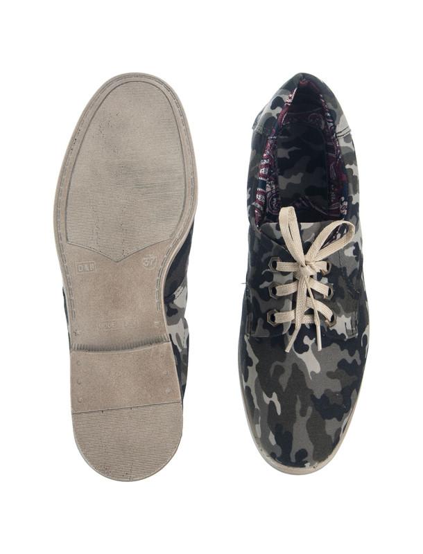 کفش تخت زنانه مدل چیریکی - مینا فخارزاده