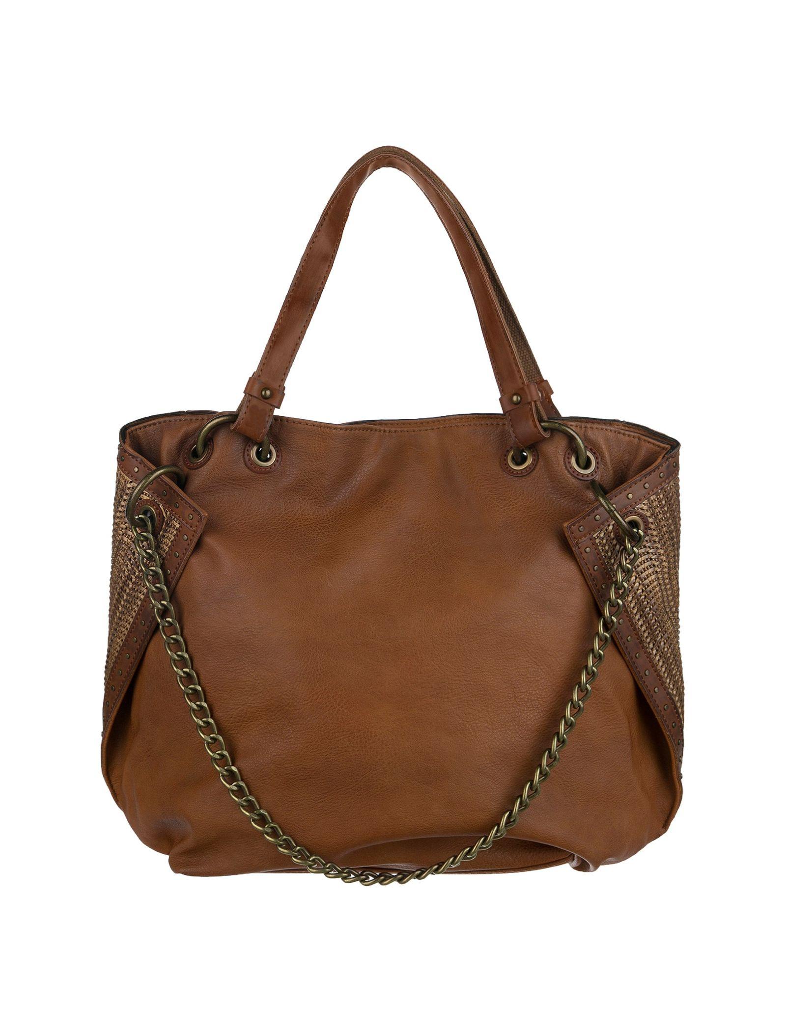 کیف دوشی زنانه - دادلین -  - 1
