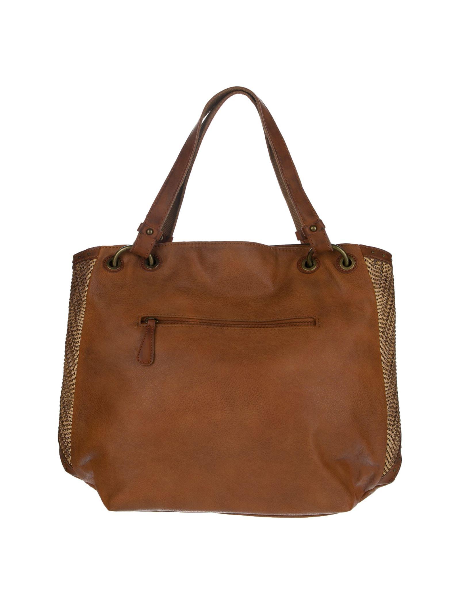 کیف دوشی زنانه - دادلین -  - 3