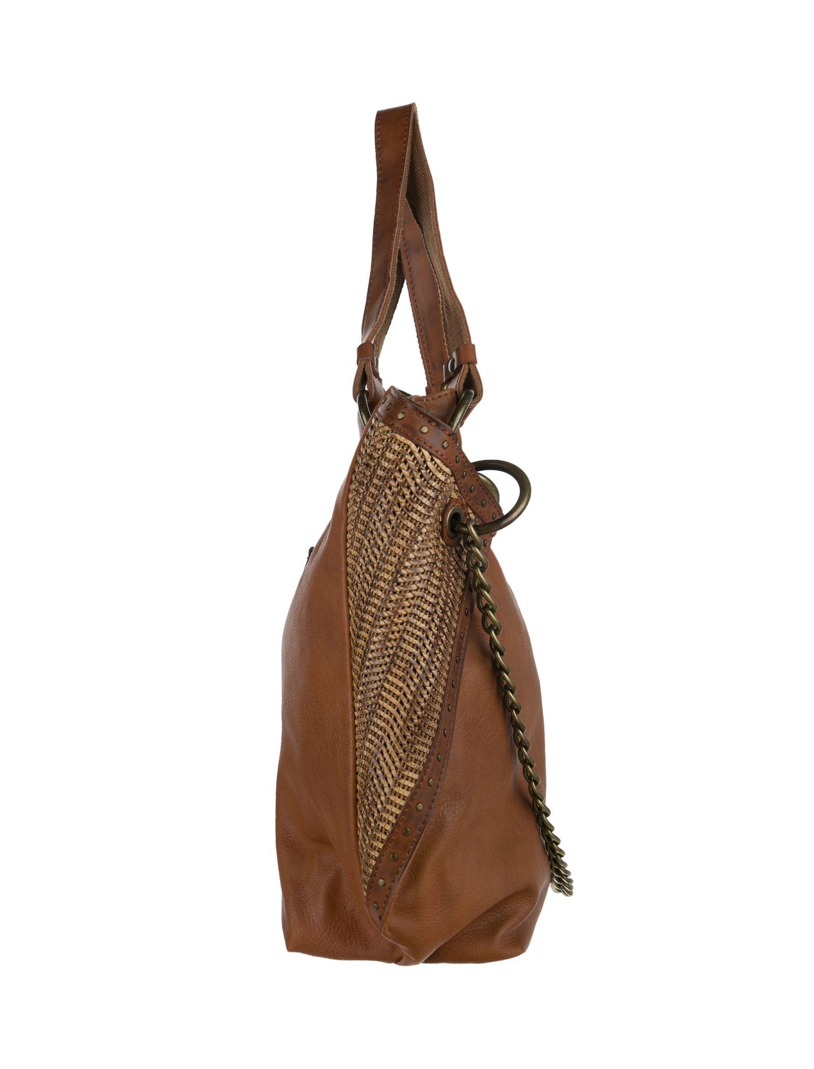 کیف دوشی زنانه - دادلین -  - 5