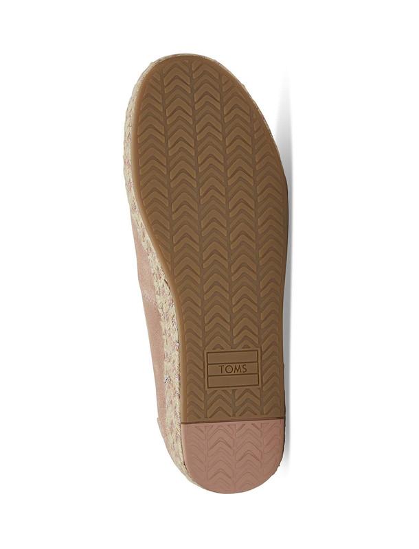 کفش تخت جیر زنانه