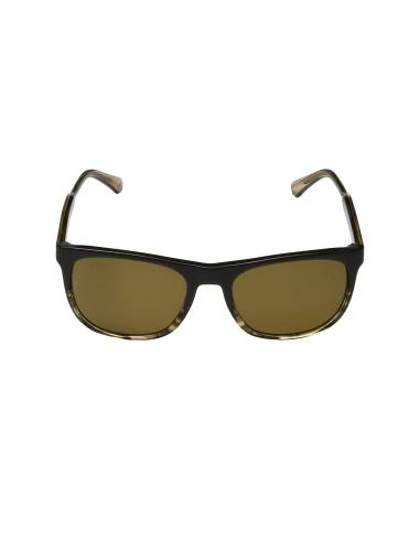 عینک ویفرر مردانه