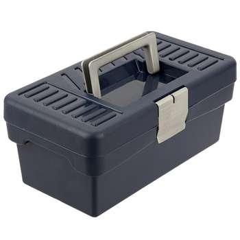 جعبه ابزار تایگ مدل N10