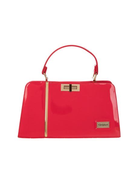 کیف دستی مجلسی زنانه - شیفر تک سایز