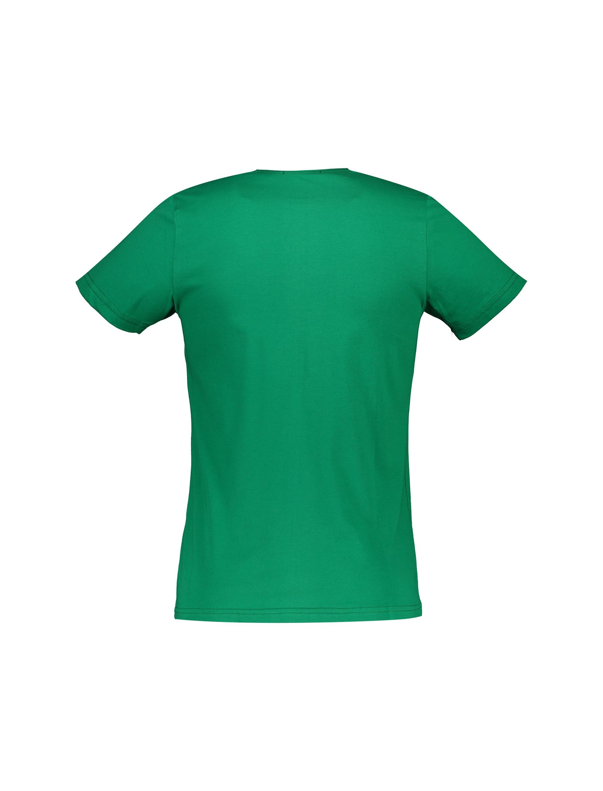 تی شرت چاپ 90