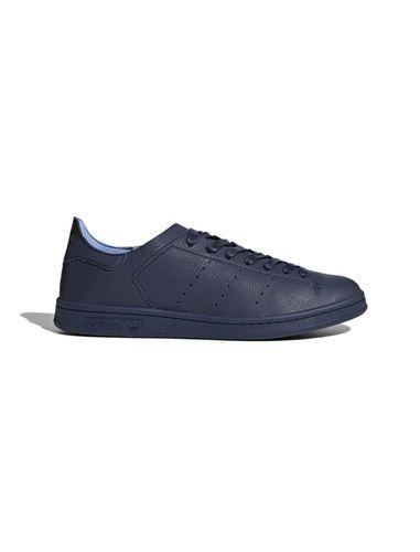 کفش مردانه آدیداس مدل Stan Smith