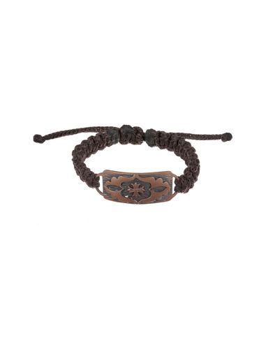 دستبند بندی زنانه - زرمس