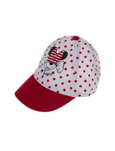 کلاه نخی نوزادی دخترانه - بلوکیدز