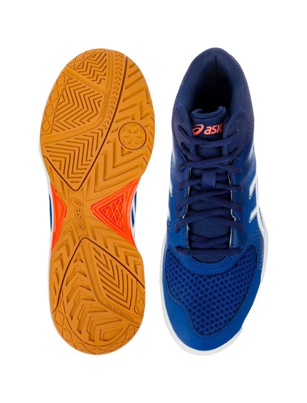 کفش والیبال بندی مردانه GEL-TASK MT