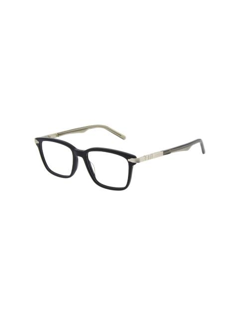 عینک طبی ویفرر مردانه - اسپاین - مشکي - 1