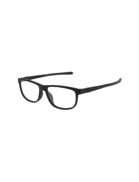عینک طبی ویفرر مردانه - مشکي - 1