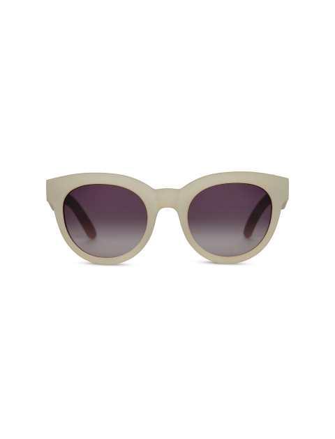 عینک آفتابی گربه ای زنانه Floremtin - تامز