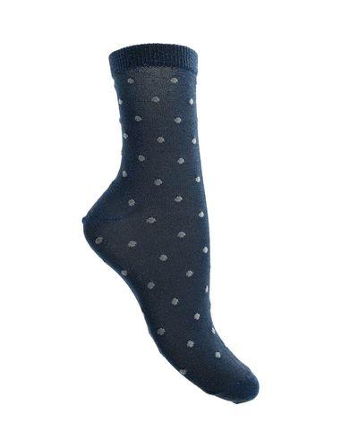 جوراب ساق متوسط زنانه - آبجکت