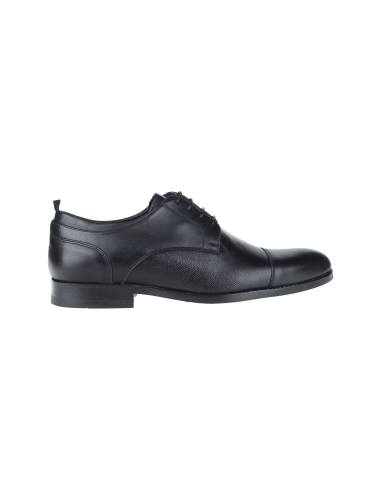 کفش اداری چرم مردانه Piper Di