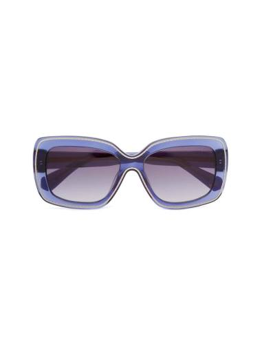 عینک آفتابی مربعی زنانه - کریستین لاکروآ