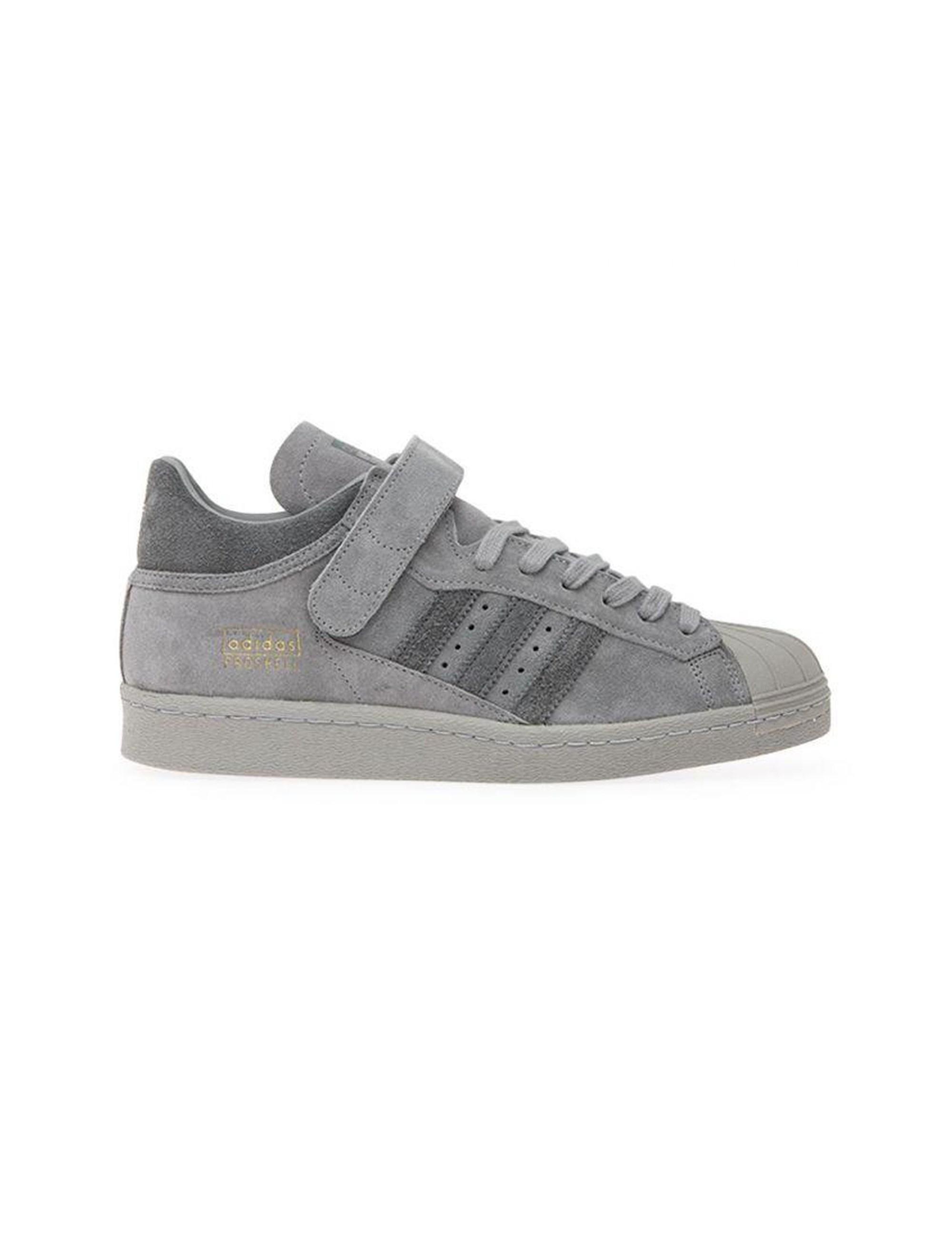 قیمت کفش مردانه آدیداس مدل Pro Shell 80s