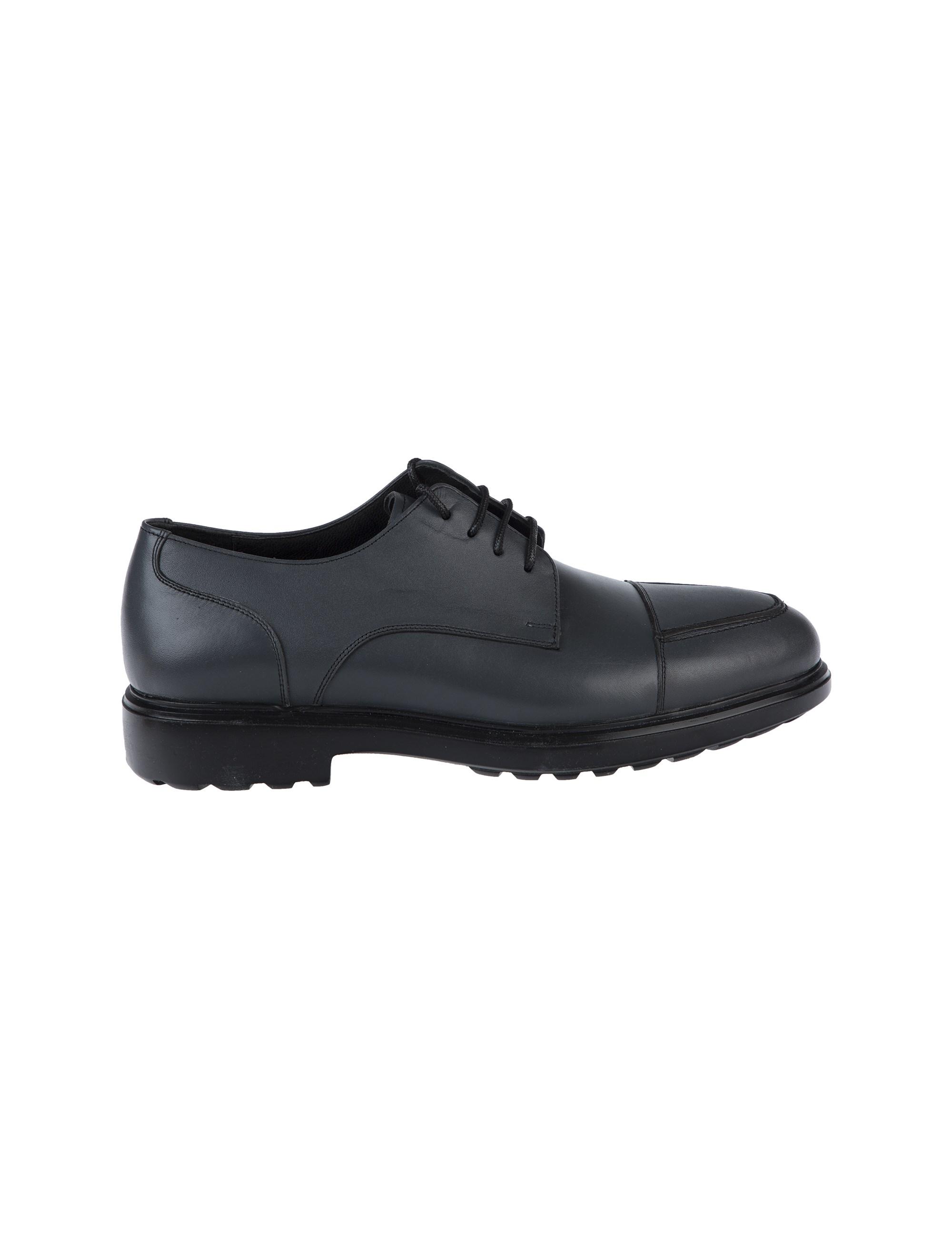 کفش اداری چرم مردانه Paxton - آرتمن