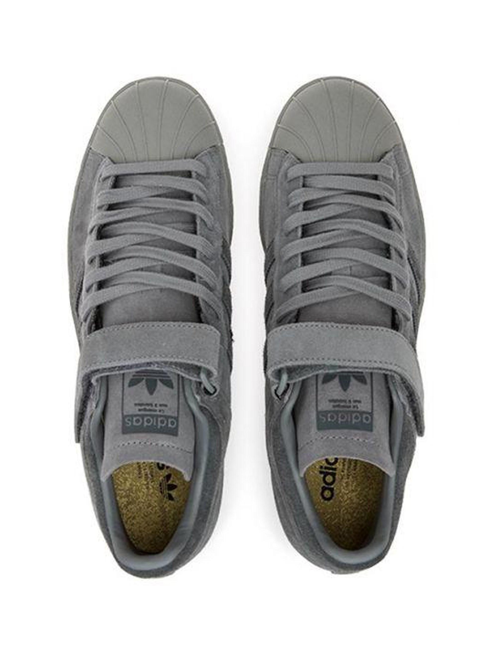 کفش مردانه آدیداس مدل Pro Shell 80s