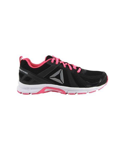 کفش دویدن زنانه Runner MT - ریباک - مشکي - 1
