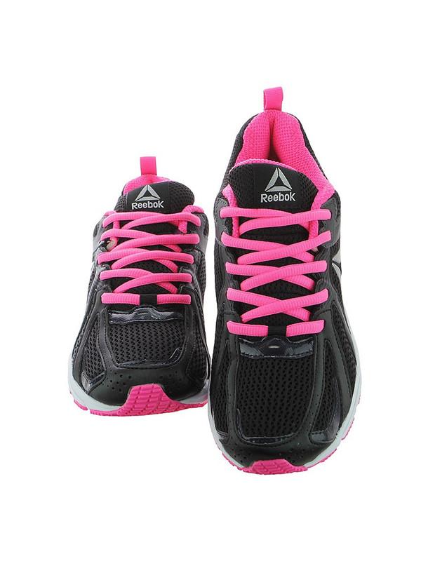 کفش دویدن زنانه Runner MT