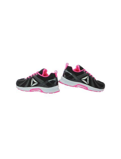 کفش دویدن زنانه Runner MT - ریباک - مشکي - 5