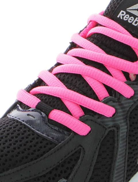 کفش دویدن زنانه Runner MT - ریباک - مشکي - 6