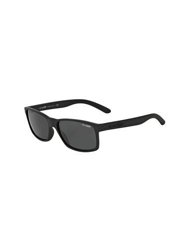 عینک آفتابی ویفرر مردانه