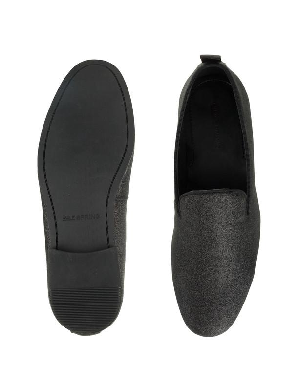 کفش راحتی مردانه - کال ایت اسپرینگ
