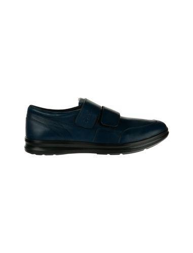 کفش اداری چرم مردانه Moneto - دنیلی