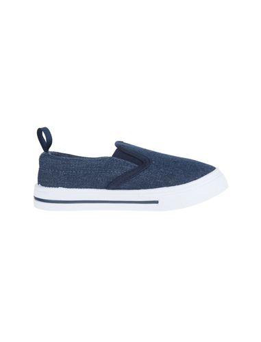 کفش راحتی جین پسرانه - بلوکیدز