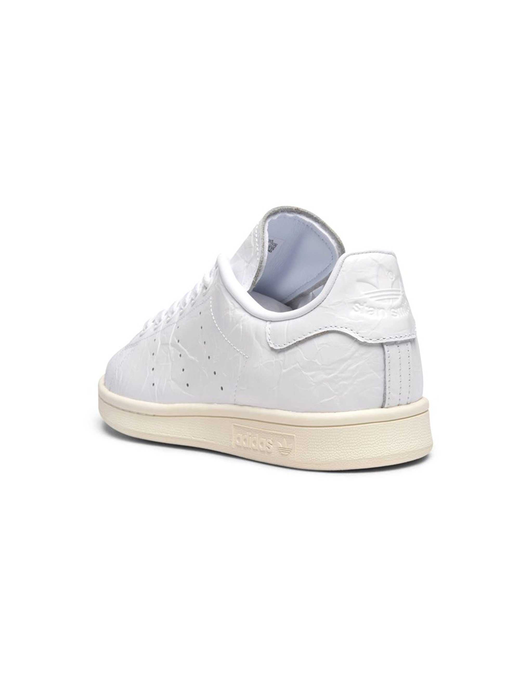 کفش راحتی زنانه آدیداس مدل BB5162