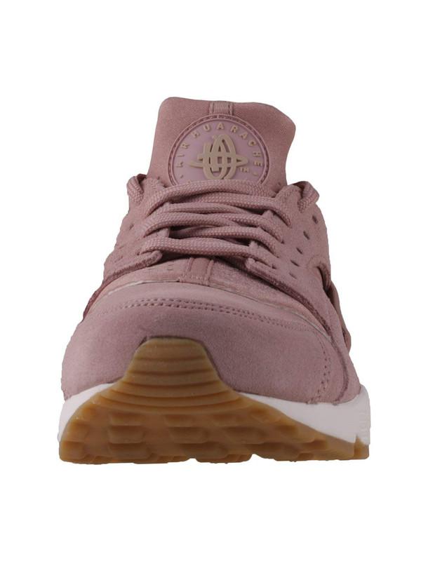 کفش دویدن بندی زنانه Air Huarache Run SD