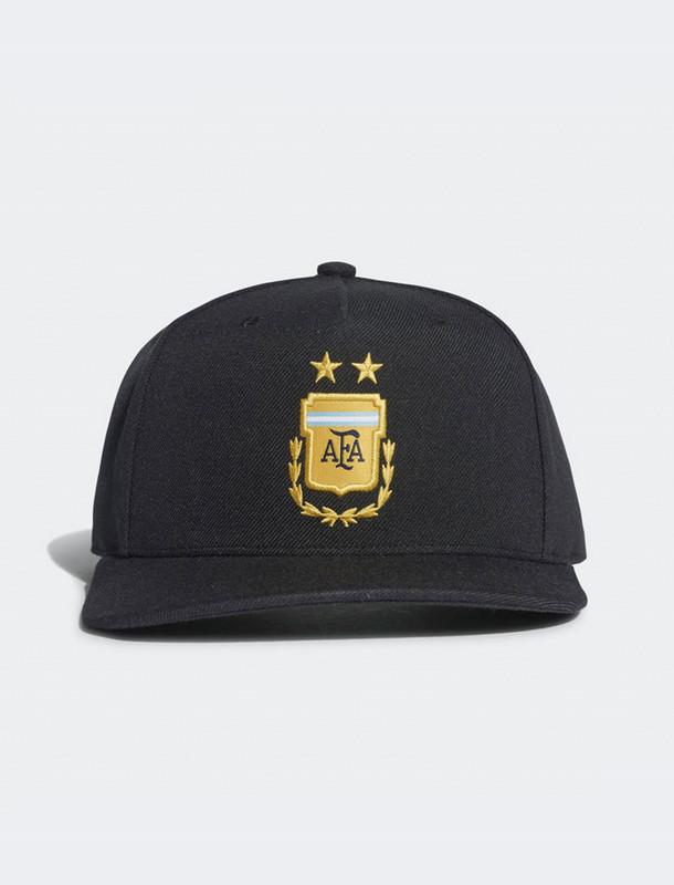 کپ نخی ساده بزرگسال Argentina Away - آدیداس